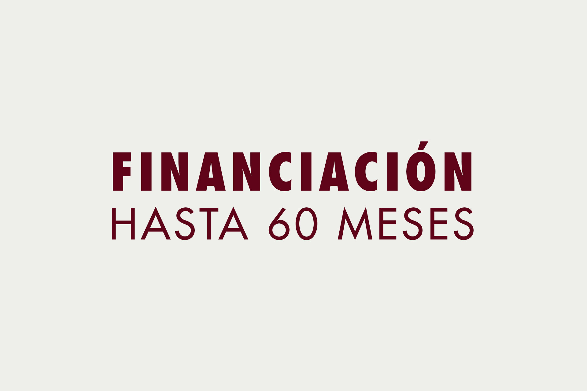 financiacion-hasta-60-meses